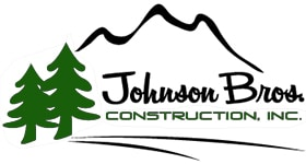 Johnson Brothers Construction