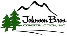 Johnson Brothers Construction